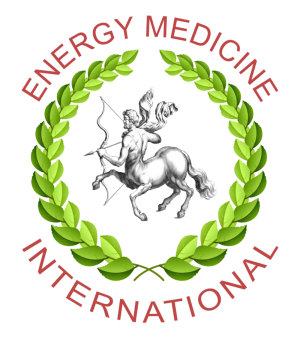 ENERGY MEDICINE INTERNATIONAL